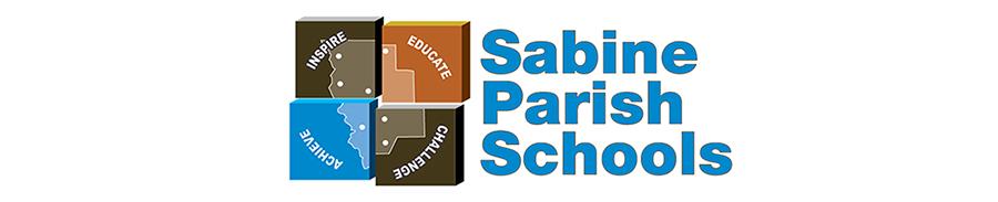 SABINE PARISH SCHOOL DISTRICT